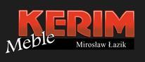 Meble KERIM - Mirosław Łazik | Katalog produktów